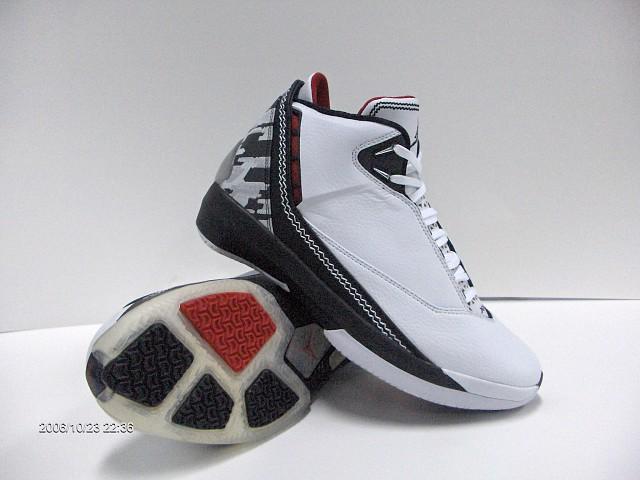 Basketball Shoes (Баскетбол обувь)